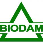 biodam_arial_zeleny